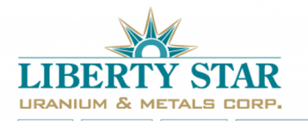 Liberty Star Uranium – LBSR